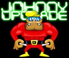 Johnny Upgrade