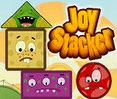 Joy Stacker