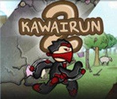 Kawai Run 2