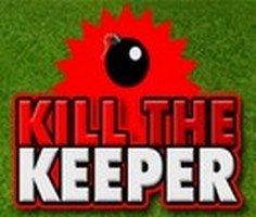 Kill The Keeper