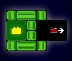 King Escape