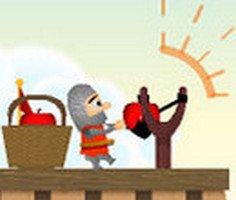 Kingdom of Catapults