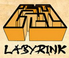 Labyrink