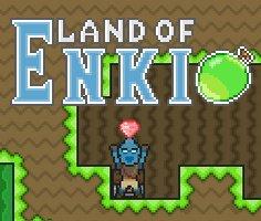 Land of Enki