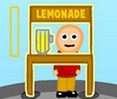 Lemonade World
