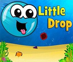 Little Drop