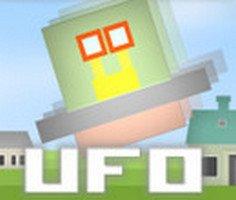 Lomo UFO