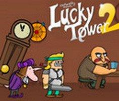 Lucky Tower 2