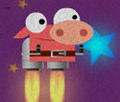 Madpet Rocket