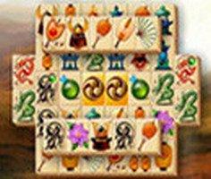 Mahjongg Artifacts Chapter 2