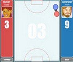 Table Hockey Tournament 2