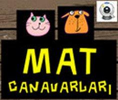 MAT Canavarları