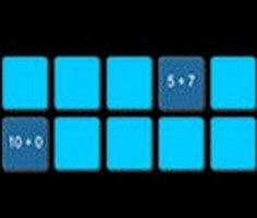Math Attack Memo Test