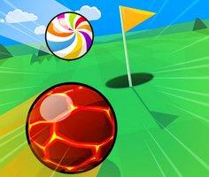 Play Micro Golf Masters