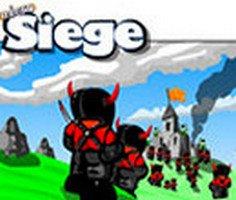 Micro Siege