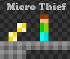 Micro Thief