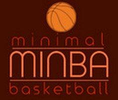 MinBa - Minimal BasketBall