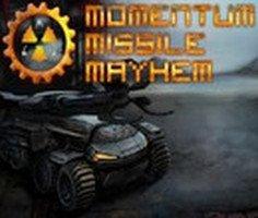 Momentum Missile Mayhem 2015