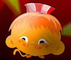 Play Monkey Go Happy 6
