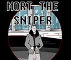 MORT 2 The Sniper