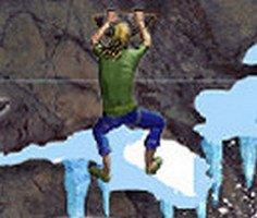 Motionsports Adrenaline Flash Game