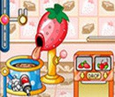 My Ice Cream Factory