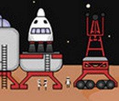 My Moonbase