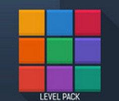 Nambers: Level Pack