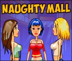 Naughty Mall