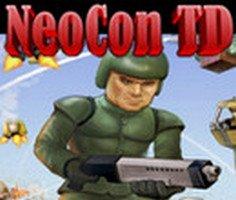 NeoCon TD