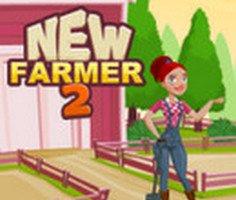 New Farmer 2