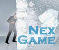 Nex Game