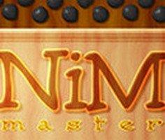 Nim Master