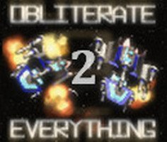 Obliterate Everything 2