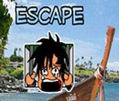 Ocean Breeze Escape