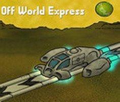 Play Off World Express