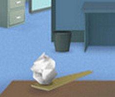 Office Catapult