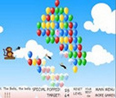 More Bloons 2