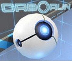 Play Orborun