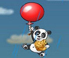 Panfu Balloons