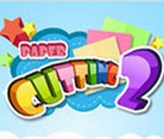 Paper Cutting 2