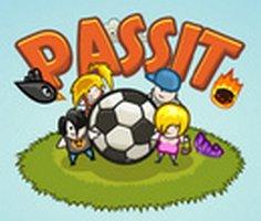 Passit