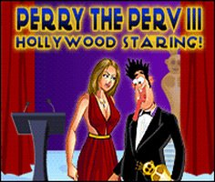 Perry The Perv 3