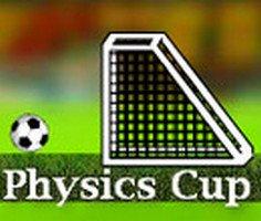 Physics Cup
