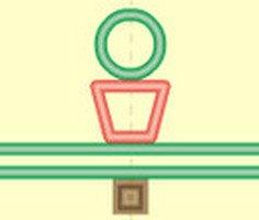 Physics Symmetry 2