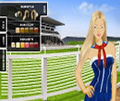 Plain Jane the Derby