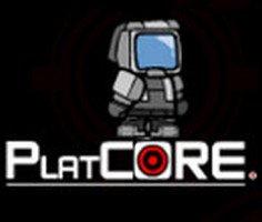Platcore