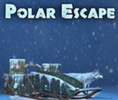 Polar Escape