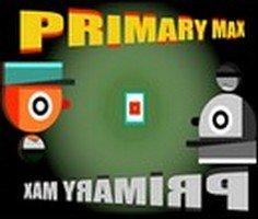 Primary Max