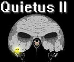 Quietus 2